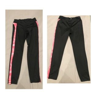 Old Navy Young Girl Leggings